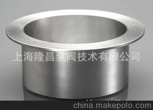 管件系列 上海隆昌泵阀技术