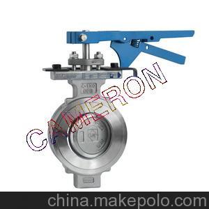 进口高性能蝶阀,泵阀管件_设备配件_机械设备_供求