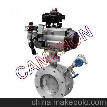 进口保温蝶阀,泵阀管件_设备配件_机械设备_供求