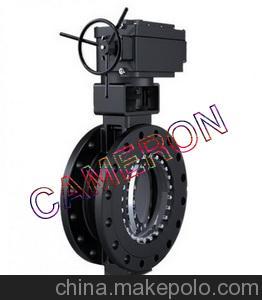 进口高压蝶阀,泵阀管件_设备配件_机械设备_供求