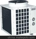 供应热泵1-25P空气源热泵