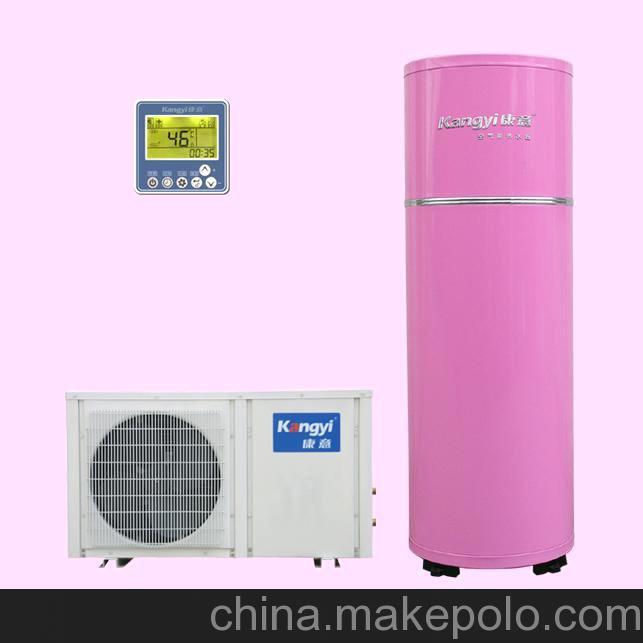 高效节能空气能热泵热水器 1件起批