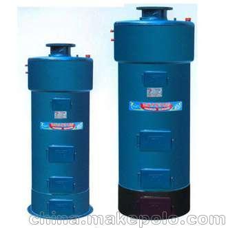 洗浴中心专用锅炉-供热采暖设备