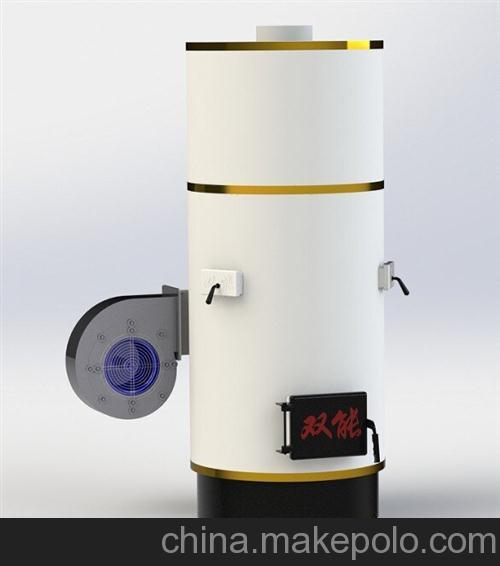 双能炉业(图)_供热采暖设备_采暖设备