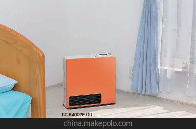 SPA会所供热采暖设备 取代燃油锅炉 暖气片修理高效暖气机