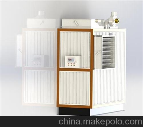 采暖设备_双能炉业(图)_供热采暖设备