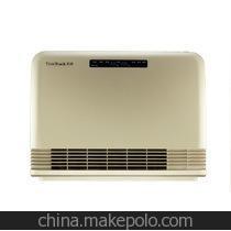 酒店商用燃气供热采暖设备 暖气片安装高效暖气机