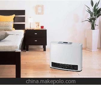 暖气安装服务 商用燃气供热采暖设备 地暖新型暖气