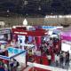 2017北京互联网教育展未来学校-关注教育装备展北京2017