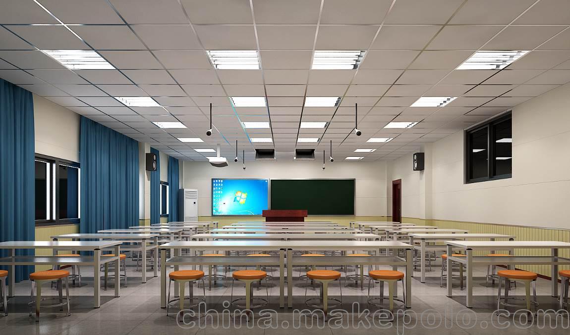 2017北京国际教育装备展-5月份举行