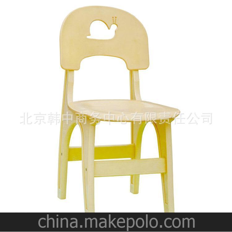 长期生产 太阳小蜗牛椅子 创意家具