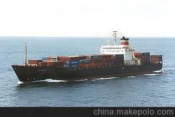 苏州广州深圳物流公司,物流海运,物流水运