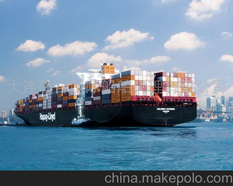 海运货代,青岛物流,国际物流,水运货代