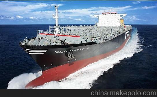 山东德州到宁波集装箱物流公司海运水运船运物流