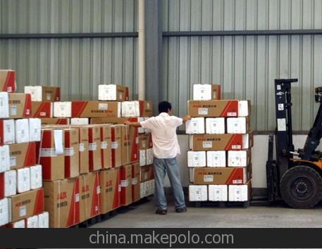 上海物流公司 专业国内零担整车 ,贵港货运物流,陆运