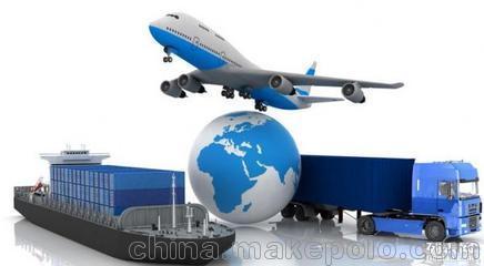 中国到柬埔寨陆运物流 陆运到费用运费价格柬埔寨
