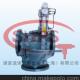 船用阀门 QZF 船用温控阀 三通电气式温度调节阀 船舶设备、工程