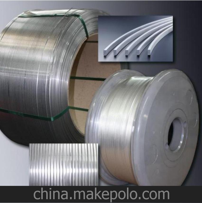 大连东轻 船用焊接材料铝焊丝 直径0.80-3.20mm铝焊丝 铝焊丝
