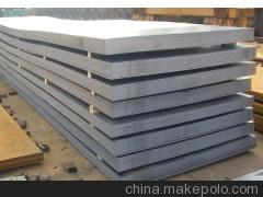 船板 船用材料 湖南船用钢材 中厚板 防滑板 大量供用