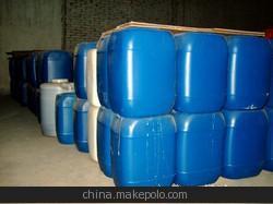 除垢强劲 船舶水冷系统除垢剂
