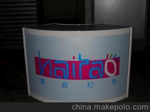 深圳专业展具租赁