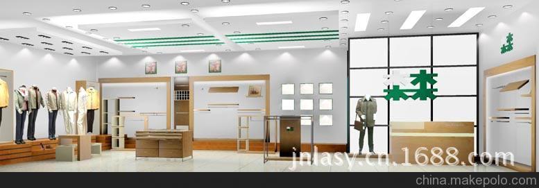 专业做展厅展台、展览特装、装饰装修、会议服务、展具租赁等