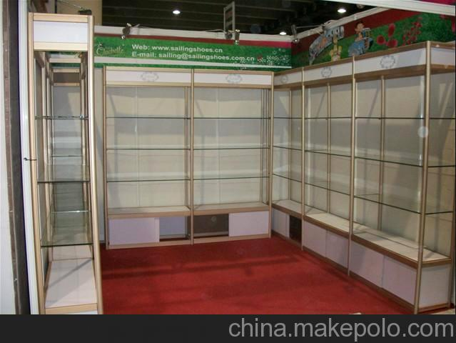 广州展架展具租赁,中小型特装桁架