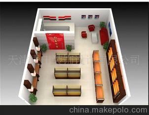 质量保证 来电订购 供应多种型号的展台设计搭建