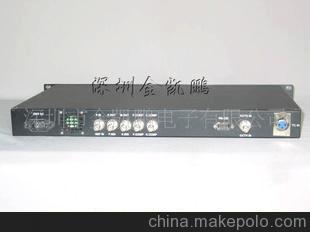 三折特价广电设备时钟台标发生器 LG60