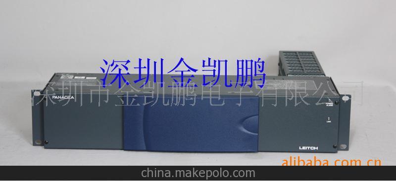 广电级harris P8X8A2A2IE双8路立体声交换矩阵 本月特惠