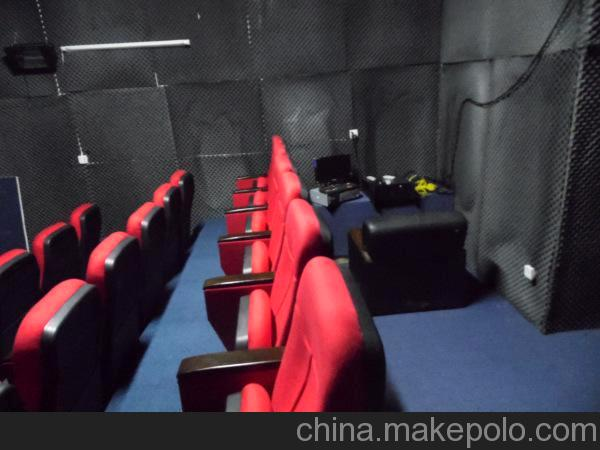 3d影院加盟 3d眼镜电影 放映设备动 感影院设备