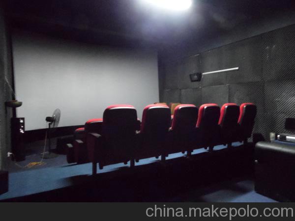 3d电影设备 3d影院加盟 3d眼镜电影 电影放映设备
