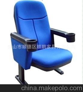 厂家直销 影院椅 电影放映设备