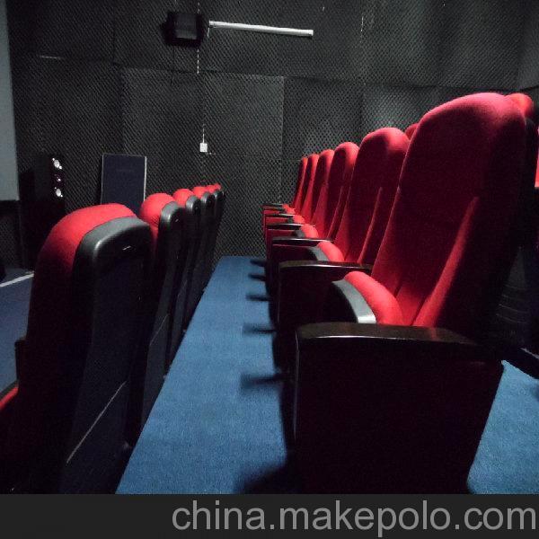 双维3d影院加盟 3d眼镜电影 放映设备动
