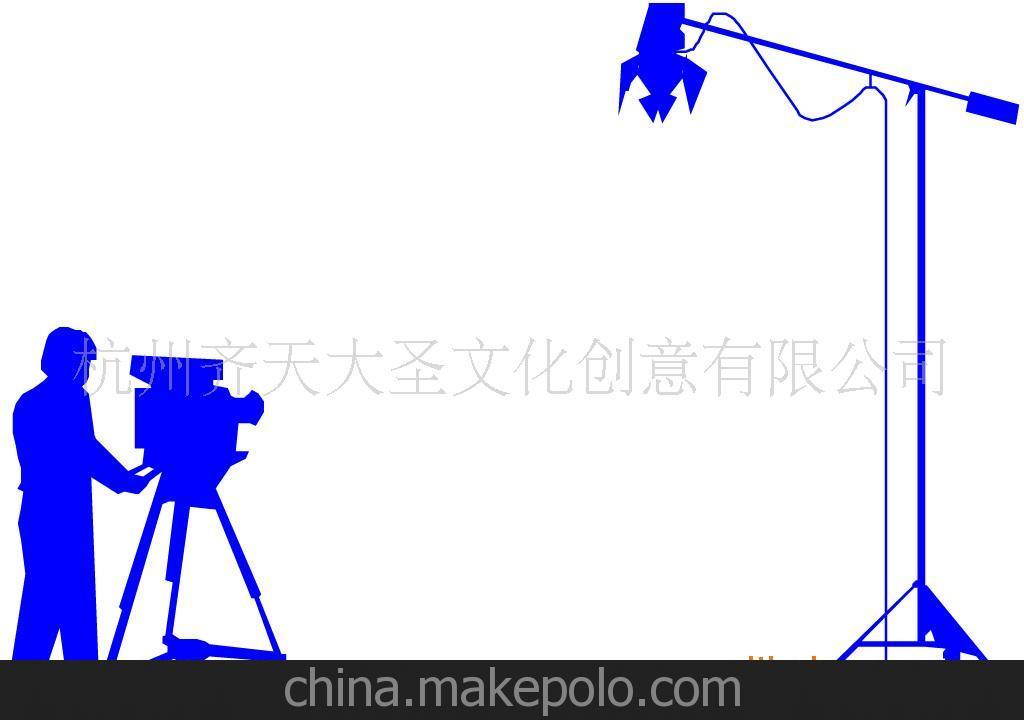 提供各类影视广告拍摄制作,公关活动影视节目制作服务
