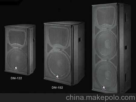 陕西军美专业音响设备批发零售