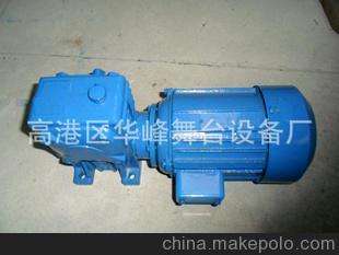 厂家直销舞台机械设备-吊杆机-400-1