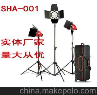 供应红头灯 影视红头灯 舞台灯光 摄影灯 摄影器材 厂家