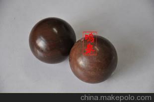 鸣泉木鱼石,木鱼石产品,木鱼石工艺品,木鱼石保健手球