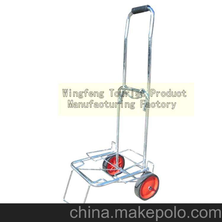 厂价直销 可折叠行李车BMC-18B-1 质量可靠可折叠行李车