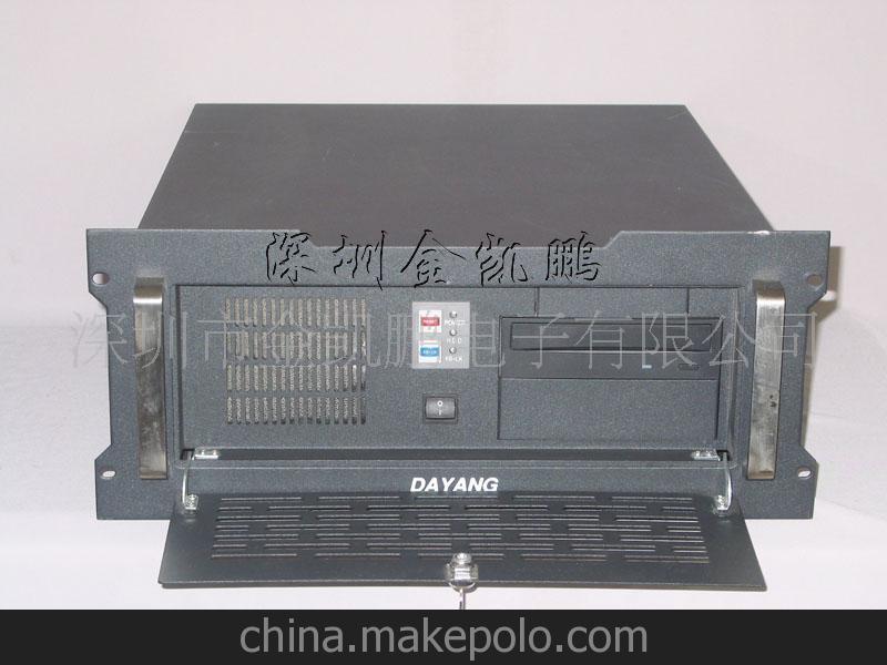 大洋广电设备D3-CG SD/AD 标清字幕机特价,可租可售