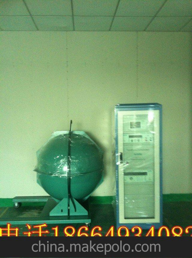 出售LED1M积分球led灯测试设备