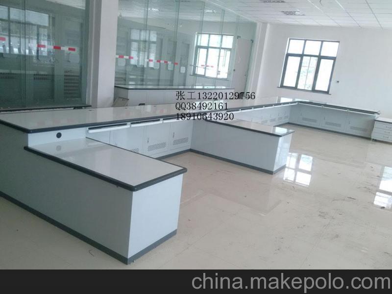 供应广电机房家具 ,调度台,电视墙 ,操作台北京制造