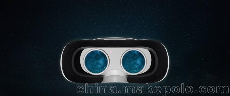 VR应用定制开发_vr视频制作_VR设备厂家