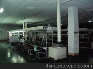 二手广电设备 出售二手丝印机 二手烘干线