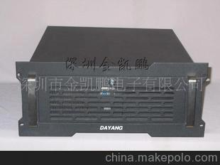 广电设备,可租可售!DAYANG大洋矩形控制工作站D3-AIR-RC