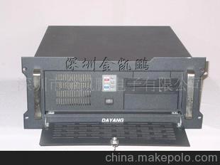 广电设备,可租可售!DAYANG大洋D3-AIR-RC矩形控制工作站