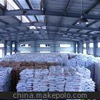 供应含20%铁氟龙POM 500AF进口原料POM 500AF其他未分类原材料