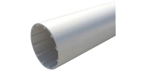 PVC-U加筋螺旋消音管