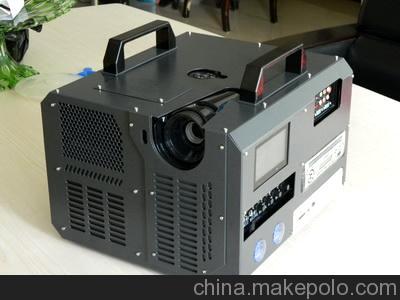 北京数字电影放映设备供应商